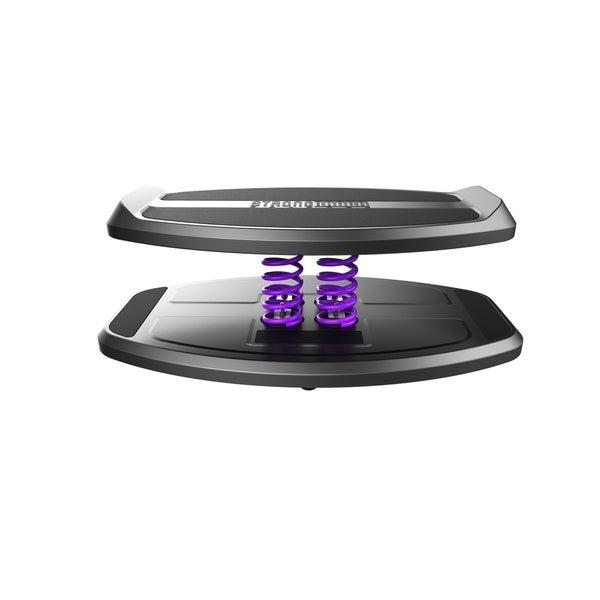 StrongBoard Balance Purple