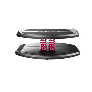 StrongBoard Balance Pink