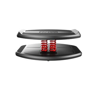 StrongBoard Balance Red