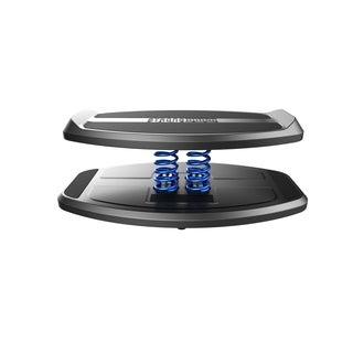 StrongBoard Balance Blue