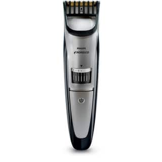 Philips Norelco Series 3500 Beard Trimmer|https://ak1.ostkcdn.com/images/products/11844995/P18747319.jpg?impolicy=medium