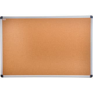 Viztex Cork Bulletin Board with Aluminium Trim https://ak1.ostkcdn.com/images/products/11845237/P18747797.jpg?impolicy=medium