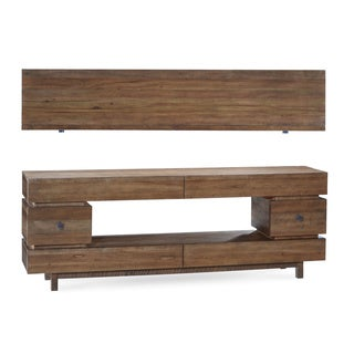 A.R.T. Furniture Epicenters Williamsburg Entertainment Console