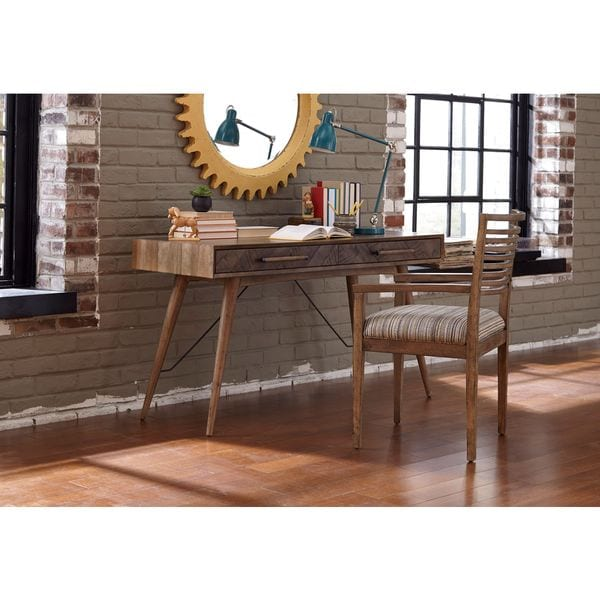 A.R.T. Furniture Epicenters Williamsburg Writing Desk