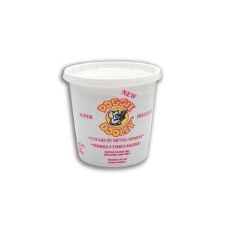 Hueter Toledo Super Dooley Digester Tub