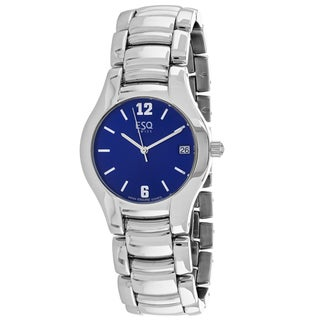 ESQ Men's 7300713 Previa Watches