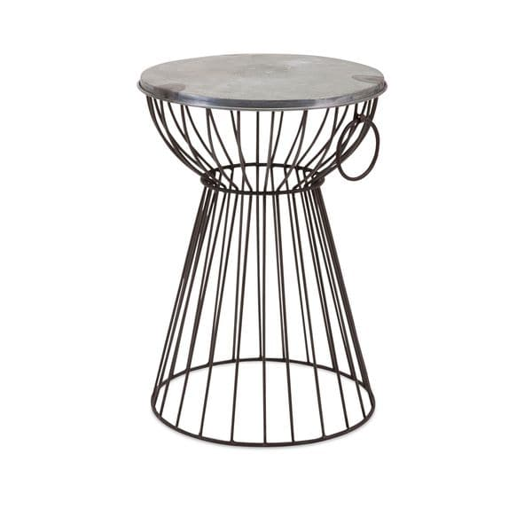 Shop Tricia Stool Free Shipping Today Overstock 11845637