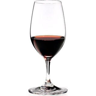 Riedel Vinum Leaded Crystal Port Wine Glass (Set of 4)