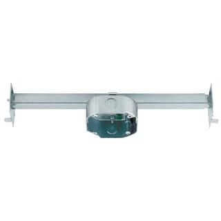 """Westinghouse 0152500 1-1/2"""" Saf-T Bar For Ceiling Fans"""