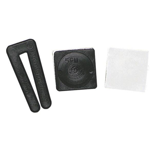 Westinghouse 7701500 Light Fixture Fan Blade Balancing Kit