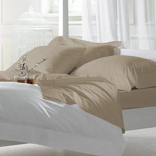 1000 Thread Count Cotton Rich Sheet Set