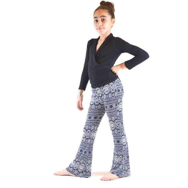 Shop for and buy bell bottoms online at Macy's. Find bell bottoms at Macy's.