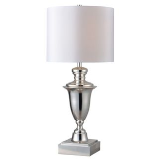 Champ 31-inch Table Lamp