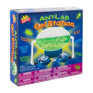 Ant Lab Gel Station Science Kit