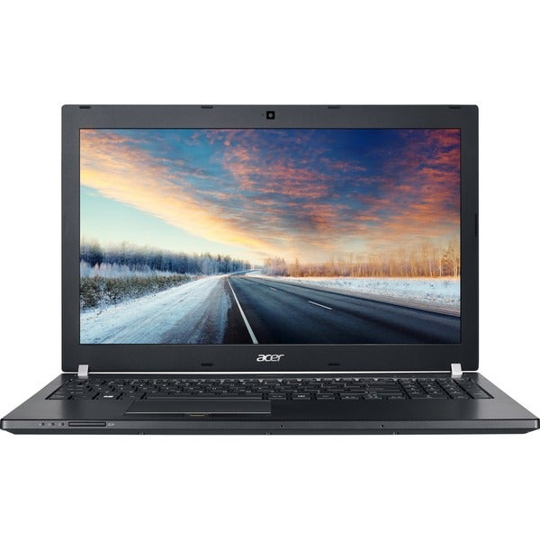 "Acer TravelMate P658-MG TMP658-MG-749P 15.6"" LCD Notebook - Intel Cor"