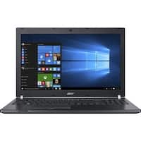 "Acer TravelMate P658-M TMP658-M-59SY 15.6"" LCD Notebook - Intel Core"