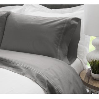 300 Thread Count Eyptian Cotton Embroidered Sheet Set