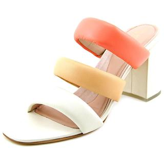 Kate Bosworth x Matisse Women's 'Kelly ' Leather Sandals