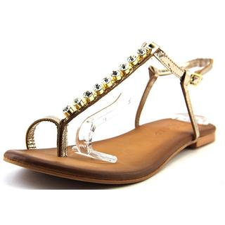 Matisse Women's 'Kent' Leather Sandals