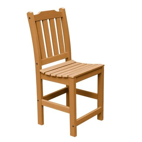 Yorkville Eco-friendly Counter-height Side Chair by Havenside Home