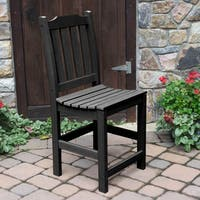 Highwood Eco-friendly Lehigh Counter-Height Side Chair