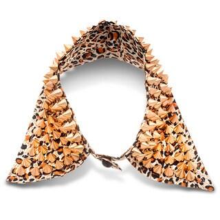 Adoriana Erotic Collar Necklace