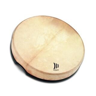 Schlagwerk RTDEF Def Traditional Frame Drum