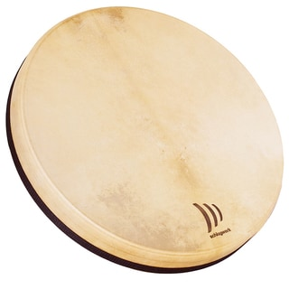 Schlagwerk RTS61 24-inch Tunable Frame Drum with Cross Frame