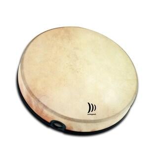 Schlagwerk RTBEN Bendir Traditional Frame Drum