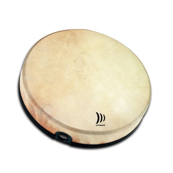 Schlagwerk RTBEN Bendir Traditional Frame Drum