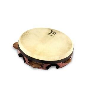 Schlagwerk RTRIQ Riqq Traditional Frame Drum