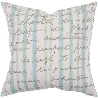 Decorative Nichole 22-inch Poly or Down Filled Throw Pillow|https://ak1.ostkcdn.com/images/products/11852965/P18754138.jpg?impolicy=medium