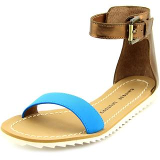 Chinese Laundry Women's 'Laguna' Leather Sandals