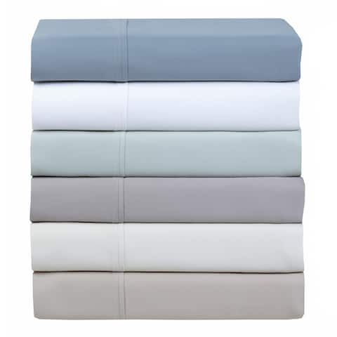 Natural Tencel 500 Thread Count Sheet Set