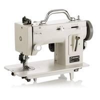 Reliable Barracuda 200ZW Portable Zig-zag Sewing Machine