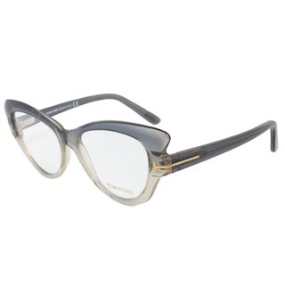 Tom Ford Cateye Eyeglasses Frame FT5269 020