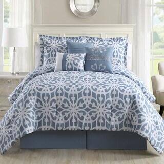 Promise 7-piece Comforter Set