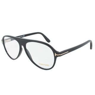Tom Ford Avaiator Eyeglasses Frame FT5319 001
