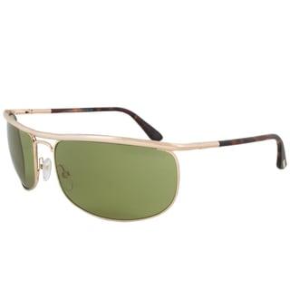 Tom Ford Ryder Sunglasses FT0418 28N