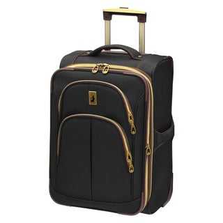 Carry On Luggage - Shop The Best Deals for Oct 2017 - Overstock.com