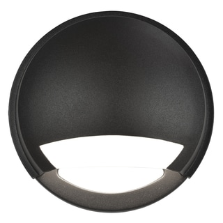 Access Lighting Avante Bronze LED Outdoor Wall Light