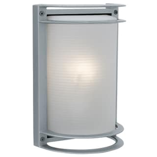 LED,Hardwired Outdoor Lighting  Overstock.com Shopping  The Best Prices Online