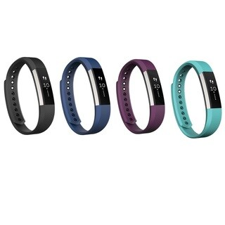 Activity Trackers & Pedometers