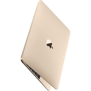 Apple 12-inch MacBook (Early 2016)