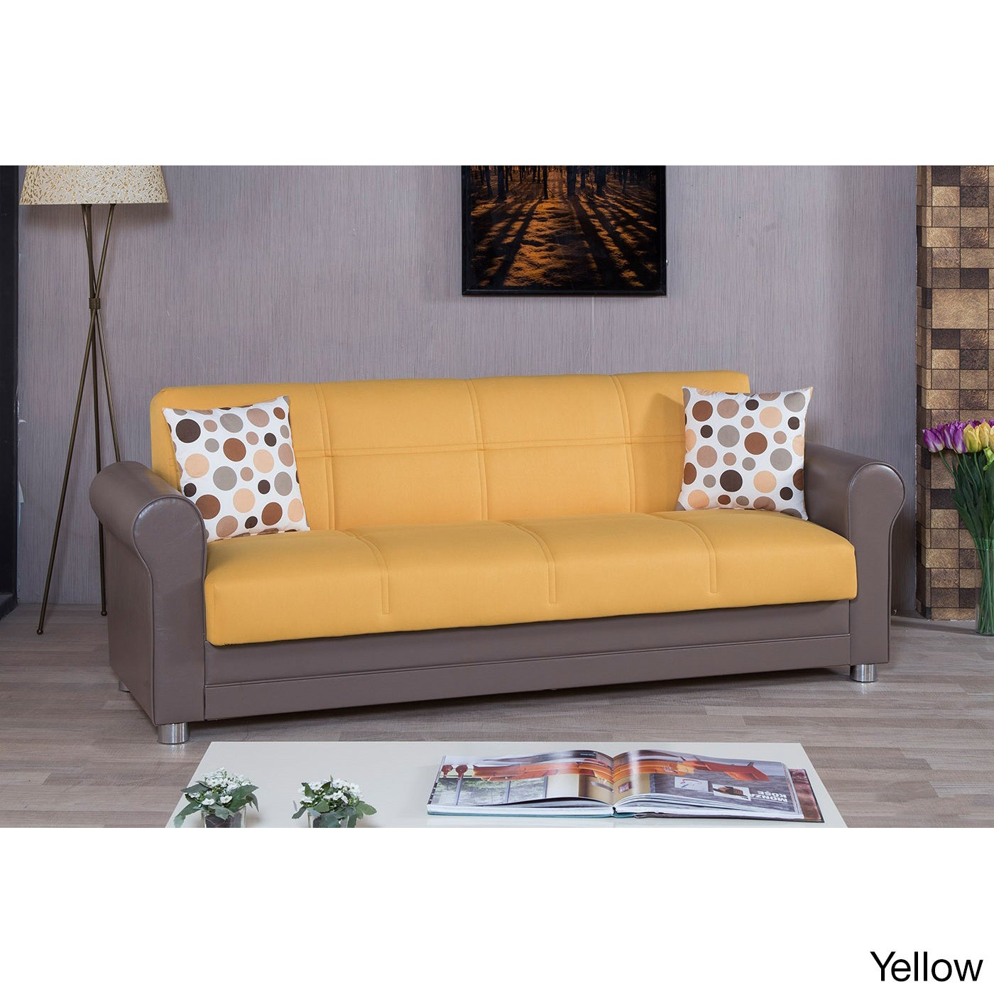 Avalon Futon Convertible Sleeper Sofa Bed Free Shipping Today