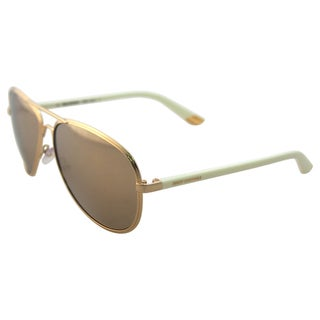 Juicy Couture Juicy 574/S 03YG - Light Gold