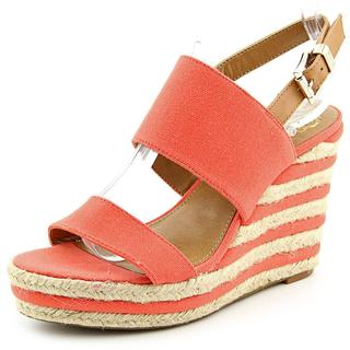 Vince Camuto Women's 'Loran' Synthetic Sandals
