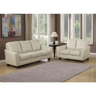 living room sets furniture - shop the best brands up to 10% off