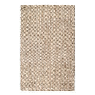 Link to Jani Max Woven Jute Rug Similar Items in Casual Rugs