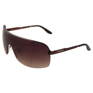Carrera Carrera 94/S 9LQJD - Brown Ruthenium